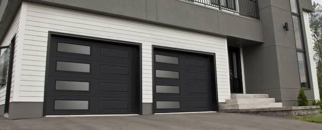 Garage Doors Openers Oldcastle Dor Co Garage Doors
